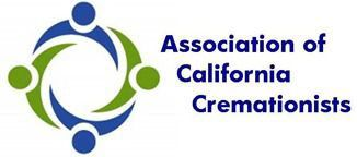 Association of California Cremationists Logo
